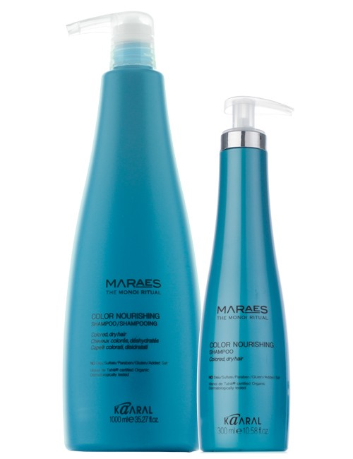 MARAES-Color-Nourishing-Shampoo