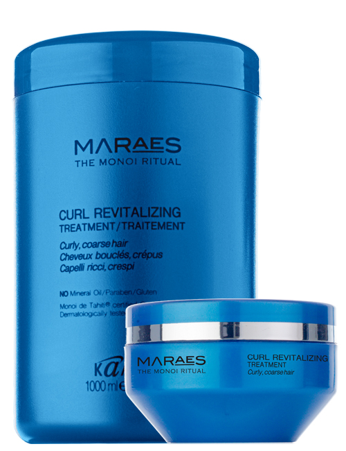MARAES-Curl-Revitalizing-Treatment