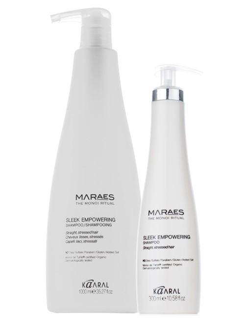 MARAES-Sleek-Empowering-Shampoo