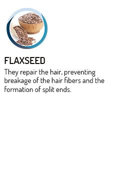 mc-flaxseed