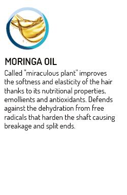 mc-moringa-oil