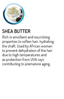 mc-shea-butter