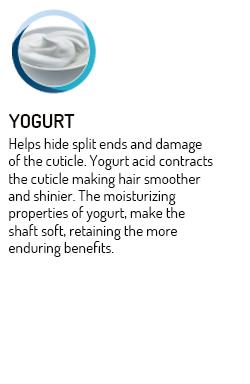 mc-yogurt