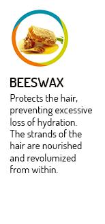 styleperfetto-cera-api-beeswax