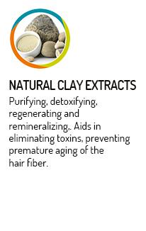styleperfetto-estratti-argilla-natural-clay-extracts