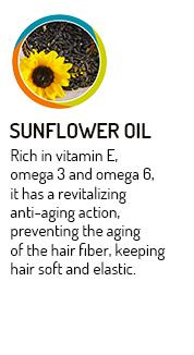 styleperfetto-estratto-olio-girasole-sunflower-oil