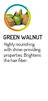 styleperfetto-noce-verde-green-walnut