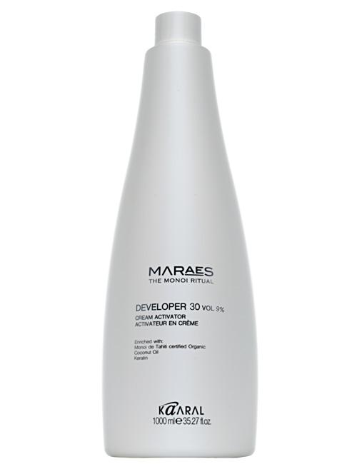 Maraes-Developer-LT-30vol