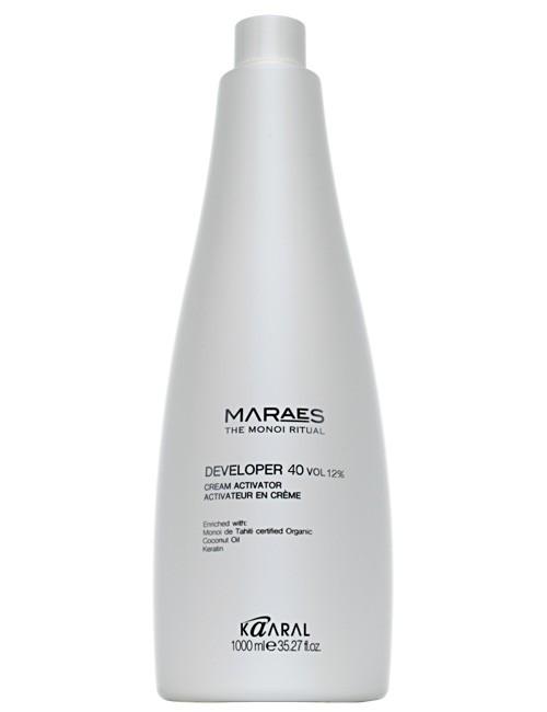 Maraes-Developer-LT-40vol