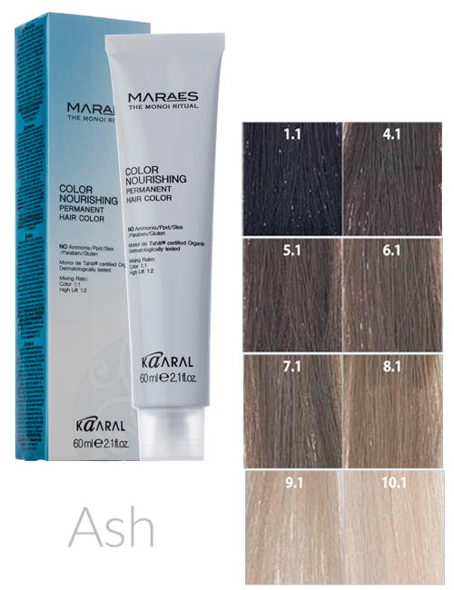 Maraes-Hair-Color-Ash