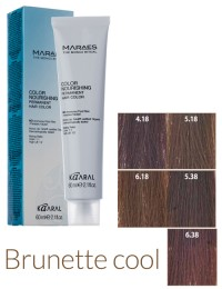 Maraes-Hair-Color-Brunette-Cool