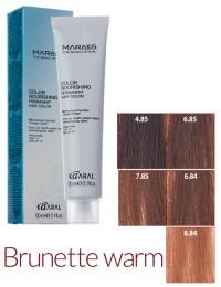 Maraes-Hair-Color-Brunette-Warm