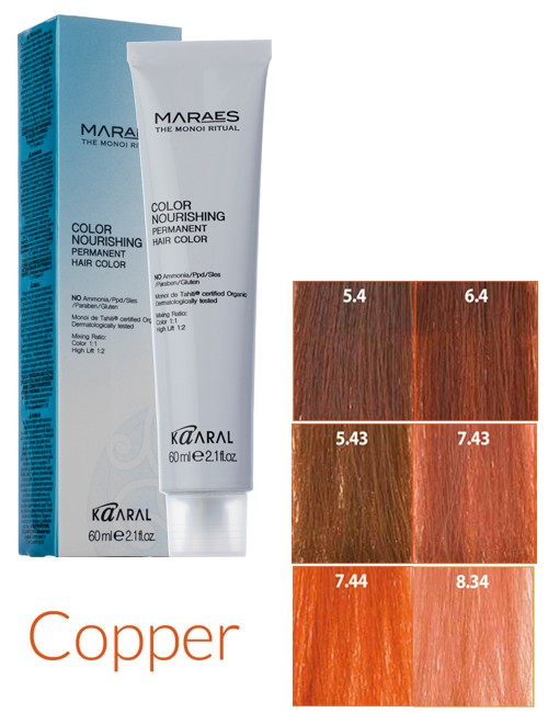 Maraes-Hair-Color-Copper