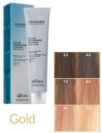 Maraes-Hair-Color-Gold