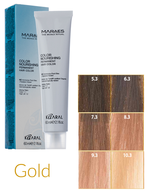 Maraes-Hair-Color-Gold