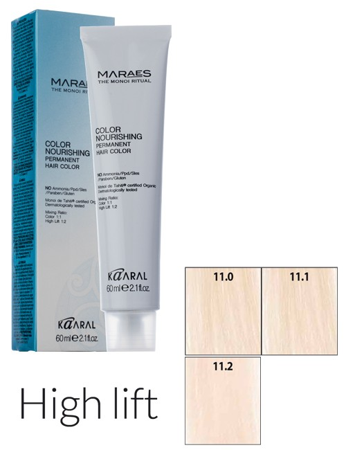 Maraes-Hair-Color-High-Lift