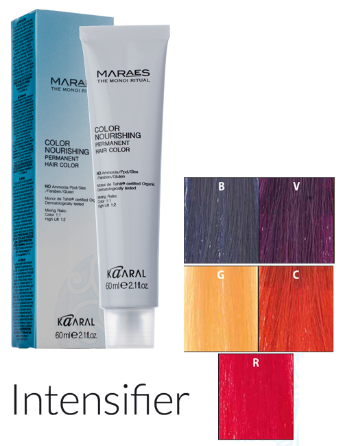 Maraes-Hair-Color-Intensifiers