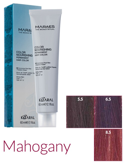 Maraes-Hair-Color-Mahogany