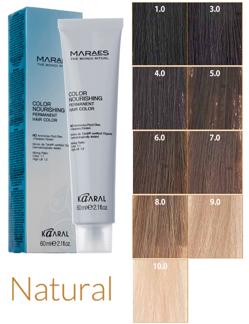 Maraes-Hair-Color-Naturals