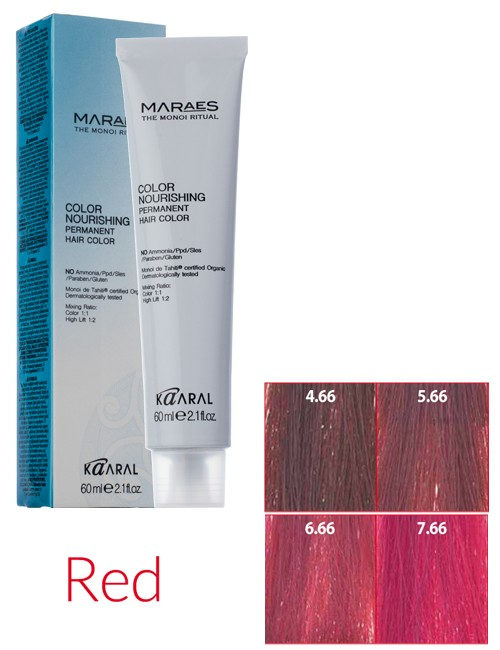 Maraes-Hair-Color-Red