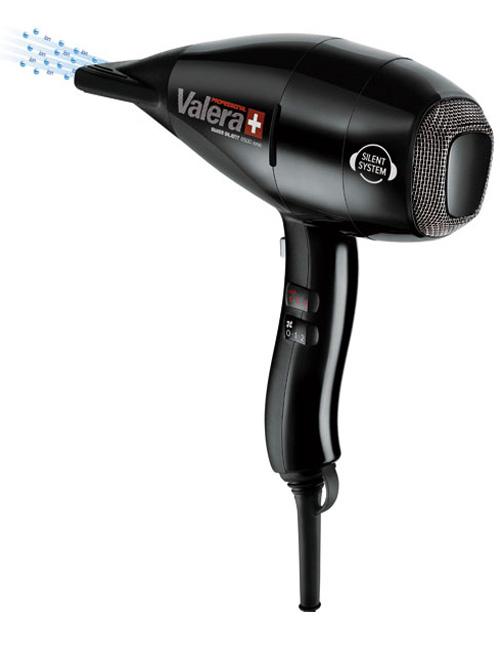 Valera-Swiss-Silent-SX6500-IONS-Ultra-light