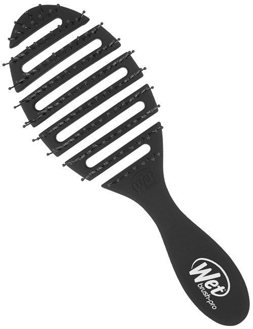 Wet-Brush-Flex-Dry-Black-1