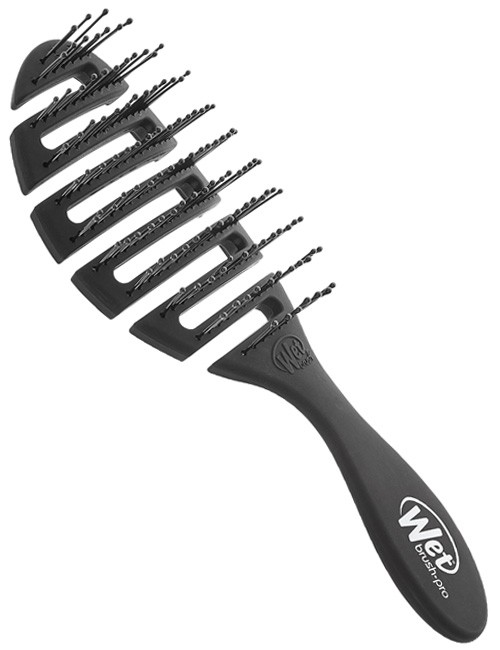 Wet-Brush-Flex-Dry-Black-3