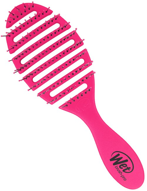 Wet-Brush-Flex-Dry-Pink-1