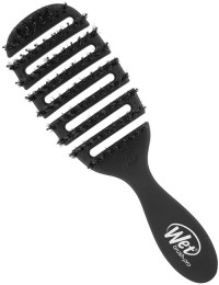 Wet-Brush-Flex-Shine-Enhancer-Black-1