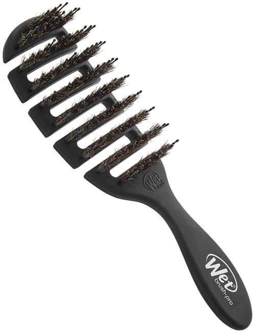 Wet-Brush-Flex-Shine-Enhancer-Black-3