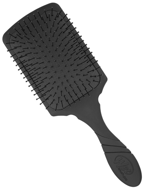 Wet-Brush-Pro-Paddle-Black-1