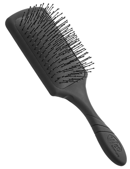 Wet-Brush-Pro-Paddle-Black-3