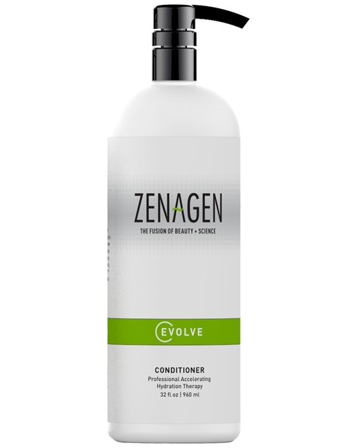 zenagen-evolve-liter-conditioner