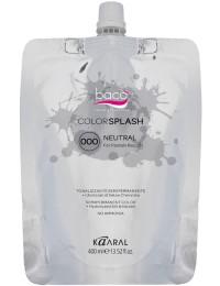 Baco-Colorsplash-Neutral-000