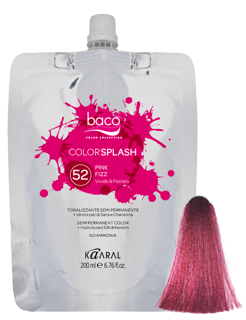 Baco-Colorsplash-Pink-Fizz-52