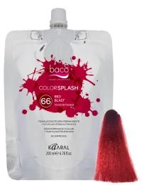 Baco-Colorsplash-Red-Blast-66