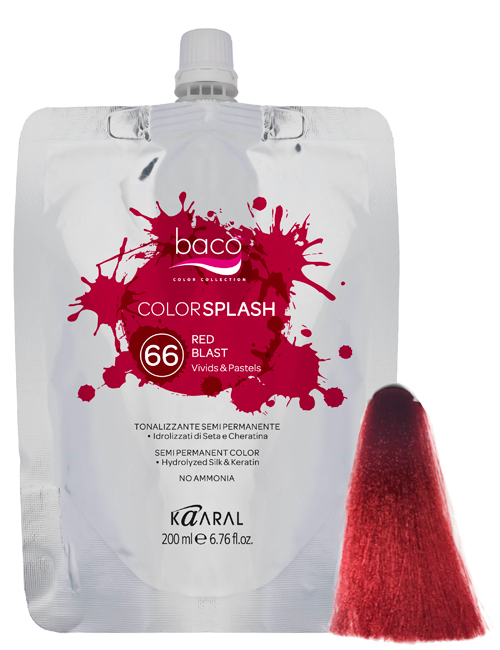 Baco-Colorsplash-Red-Blast-66