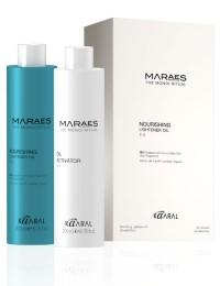 Kaara-Maraes-Nourishing-Lightening-Oil