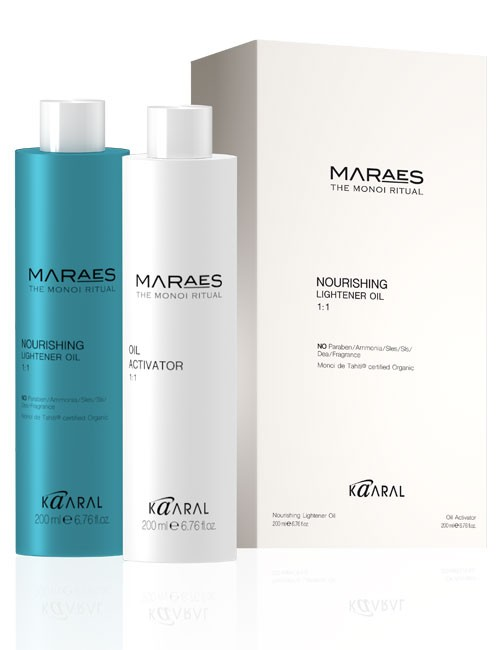 Kaara-Maraes-Nourishing-Lightening-Oil