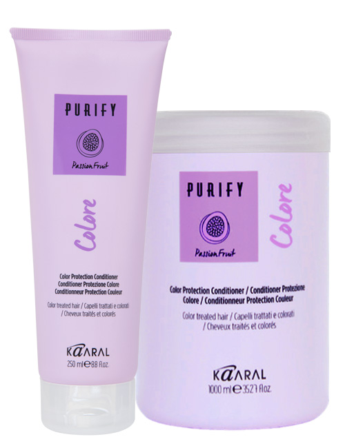 Kaaral-Purify-Colore-Conditioner