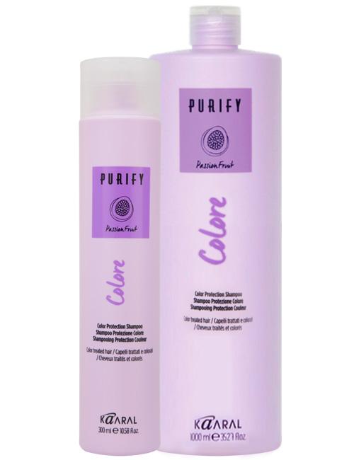 Kaaral-Purify-Colore-Shampoo