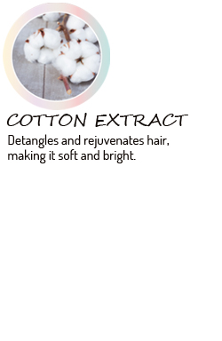 Kaaral-Purify-Cotton-Extract