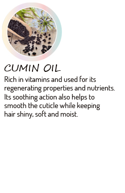 Kaaral-Purify-Cumin-Oil
