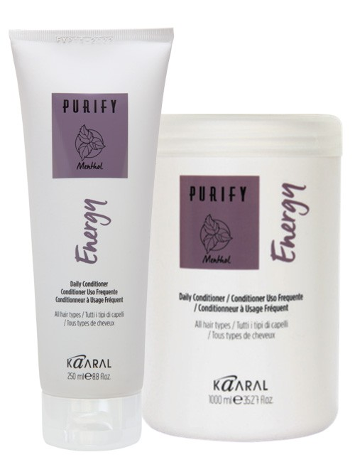 Kaaral-Purify-Energy-Conditioner