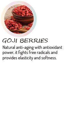 Kaaral-Purify-Goji-Berries