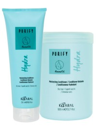 Kaaral-Purify-Hydra-Conditioner
