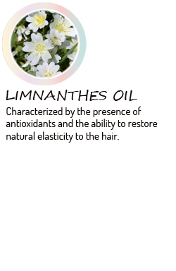 Kaaral-Purify-Limnanthes-Oil