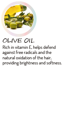 Kaaral-Purify-Olive-Oil