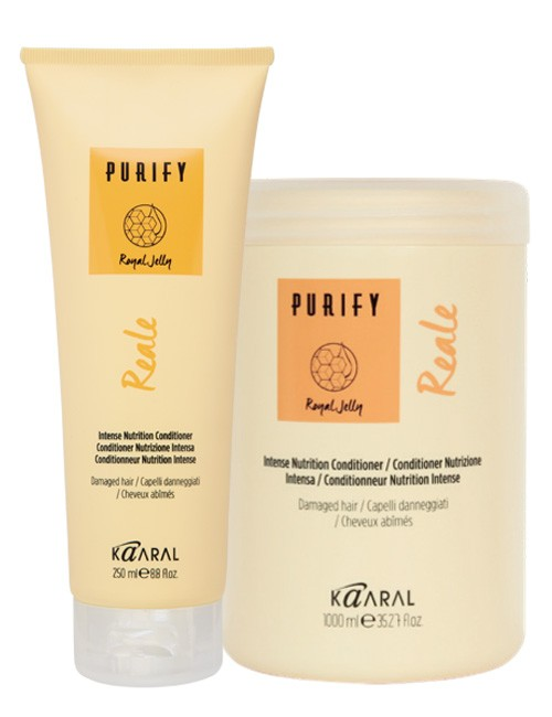 Kaaral-Purify-Reale-Conditioner