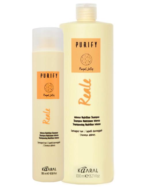 Kaaral-Purify-Reale-Shampoo